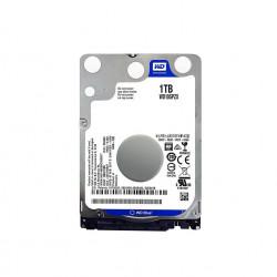 WD HDD2.5 1TB SATA WD10SPZX