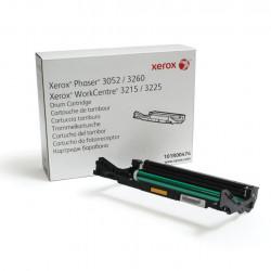 XEROX 101R00474 DRUM