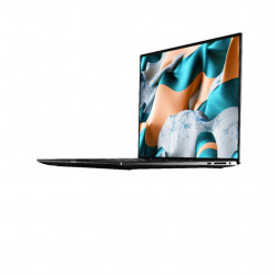 XPS 9500 UHDT i7-10750H 16 1 1650TI WP