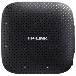 TP-Link Hub USB TP-Link UH400 (UH400)