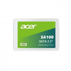 """AC SSD 480GB 2.5"""" BL.9BWWA.103"""