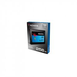 ADATA SSD 256GB 2.5 SATA3 SU800