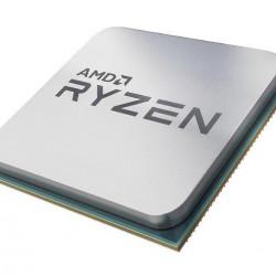 AMD Ryzen 5 5600G 3.9GHz/4.4GHz AM4