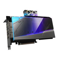 AORUS GeForce RTX 3090 XTR WF WB 24G