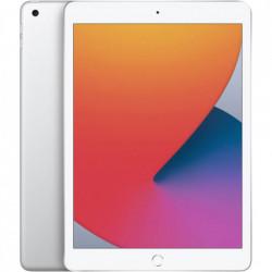 APPLE iPad 8 (2020) 10.2 ,128GB Wifi Argintiu Silver