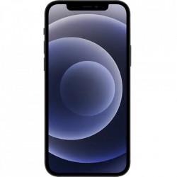 APPLE IPhone 12 Mini Dual Sim eSim 64GB 5G Negru