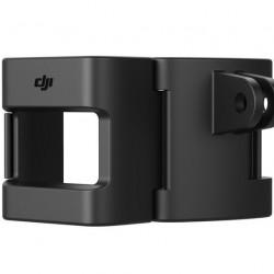 Atașarea accesoriilor pentru DJI Osmo Pocket