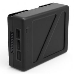Baterie reîncărcabilă DJI Inspire 2 / Ronin 2 / serie Matrice 200 4280mAh TB50