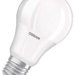 BEC LED OSRAM 4052899971028
