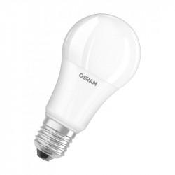 BEC LED OSRAM 4052899973404
