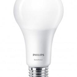 BEC LED PHILIPS E27 2700-4000K 14-100W