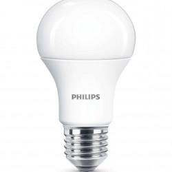 BEC LED PHILIPS E27 2700K 8718696577059