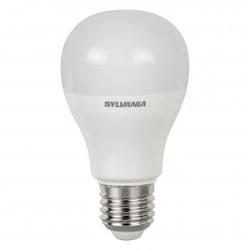 BEC LED SYLVANIA TOLEDO GLS 26670