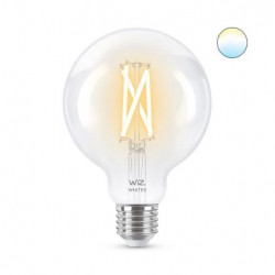 BEC LED VINTAGE PHILIPS WiZ E27 6.7W