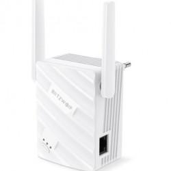 BlitzWolf BW-NET3 WiFi Range Extender