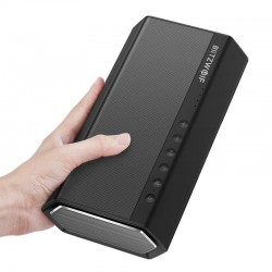 Boxa bluetooth Blitzwolf BW-AS2 40W 5200mAh