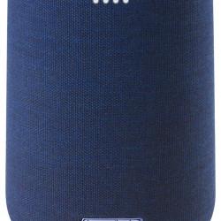 Boxa inteligenta Harman Kardon Citation One MKII, Asistent vocal, Wi-Fi, Bluetooth, Chromecast, Airplay, Albastru