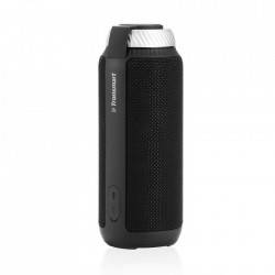 Boxa portabila wireless Bluetooth 4.1 Tronsmart T6 25W negru (235567)