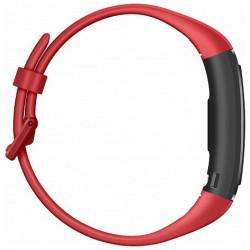 Bratara fitness Huawei Band 4 Pro, Red