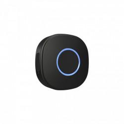 Butonul Shelly 1 buton wireless cu telecomandă inteligentă bazat pe WiFi