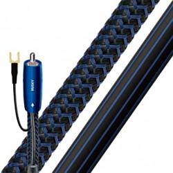 Cablu subwoofer RCA - RCA AudioQuest Husky 3m