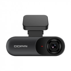 Camera auto DDPAI Mola N3 GPS 2K 1600p/30fps WIFI