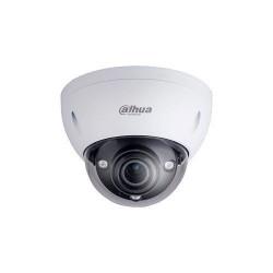 Camera de supraveghere Dahua IPC-HDBW8232E-ZEH IP Dome Starlight 2MP, CMOS 1/1.8'', 4.1-16.4mm motorizat, IR 50m, WDR, IP67, IK10, PoE+