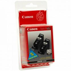 CANON PGI525PG BLACK INKJET CARTRIDGE 2X