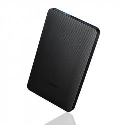 """Carcasa HDD/SSD 2,5"""" UGREEN CM135"""