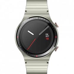 Ceas Smartwatch Huawei Watch GT 2 Porsche Design, Titanium