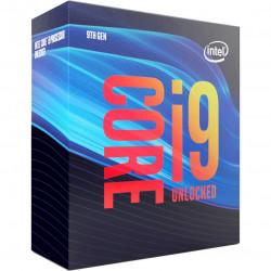 CPU Intel Core i9-9900K 3.6 GHz LGA 1151