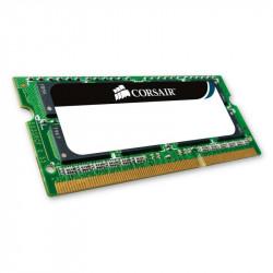 CR SDDR3 4GB 1066 CMSA4GX3M1A1066C7