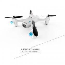 Drona Hubsan X4 H107C +