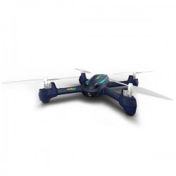 Drona Quadrocopter Hubsan Desire X4 PRO H216A