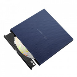 DVD/RW extern , citire/scriere Ugreen (40576 CM138)
