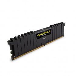 EMORIE RAM DIMM CR VENGEANCE LPX 8GB