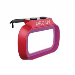 Filtru MRC-UV PGYTECH pentru DJI Mavic Mini (P-12A-017)