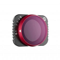 Filtru VND 6-9 stop PGYTECH pentru DJI Mavic Air 2 (P-16A-041)