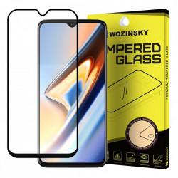 Folie de protectie Wozinsky, OnePlus 7T