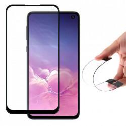 Folie de protectie Wozinsky Samsung Galaxy S10 Lite / Note 10 Lite / Galaxy A71