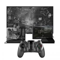Gamepad bluetooth 3 in 1 smartphone 4-6 inch, TV Box PS3, Ipega
