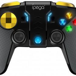 GamePad / Controller ipega Gold Warrior PG-9118