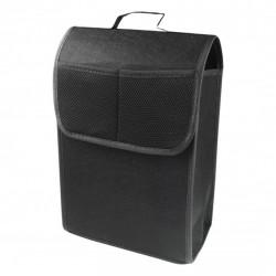 Geanta de pasla pentru portbagajul auto FB01