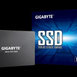 "GIGABYTE SSD 1TB 2.5"""