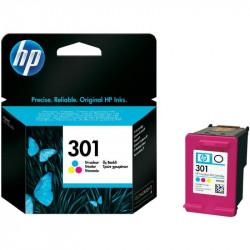 HP CH562EE COLOR INKJET CARTRIDGE