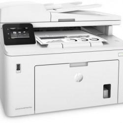 HP LASERJET PRO MFP M227FDW MONO MFP