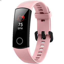 Huawei Bratara Fitness Honor Band 4 Standard Edition Roz