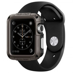 Husa protectoare Spigen Tough Armor Apple Watch 1/2/3 (42mm)