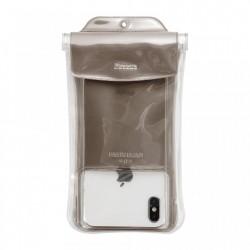 Husa protectoare telefon Baseus Safe Airbag Waterproff