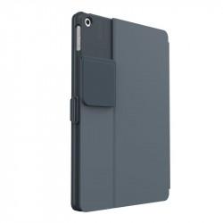 "Husa tableta Speck Balance Folio- iPad 10.2"" 2020/2019"